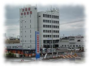 Hkanritou2.JPG