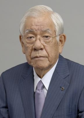 t-ueda.jpg