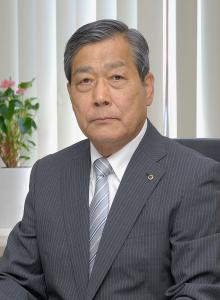 y-nakauchi2.png